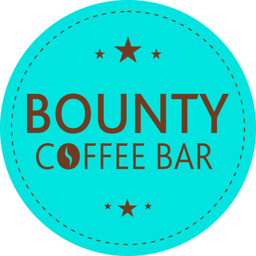 bounty_coffee_bar_logo_rgb.png