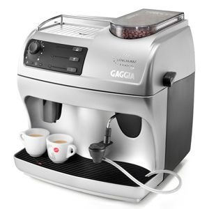product-gaggia sycrony
