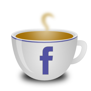 coffee_facebook_48792